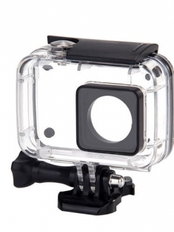 Waterpoof Case for Yi1 Action Camera