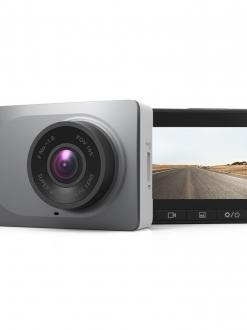 YI Dash Camera Dark grey