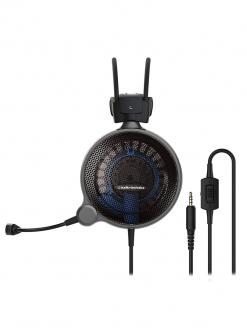 Audio-Technica ADG1X