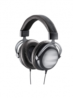 beyerdynamic T 5 p (2. Generation)