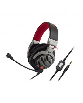 Audio-Technica PDG1