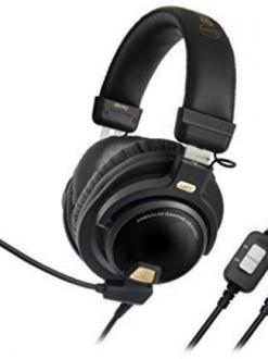 Audio-Technica PG1