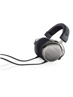 beyerdynamic T 1 (2. Generation)