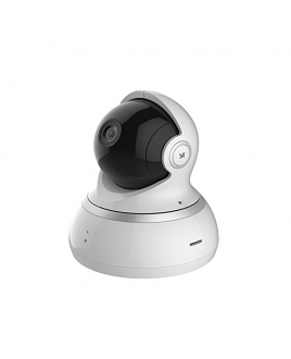 YI Dome Home 1080P Camera
