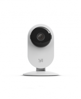 Yi Home Camera 720P
