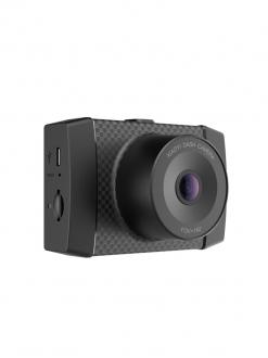 Yi Ultra Dash Camera