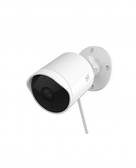 YI Home Outdoor 1080P Camera