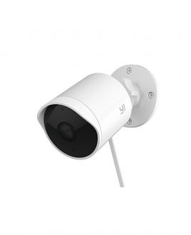 YI Home Outdoor 1080P Camera